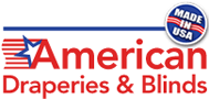 American Draperies & Blinds, Inc.