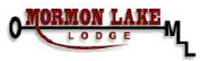 mormon lodge